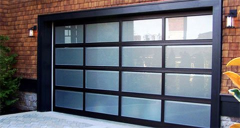 Exclusive Garage Door Service Oakland, NJ 201-468-8040